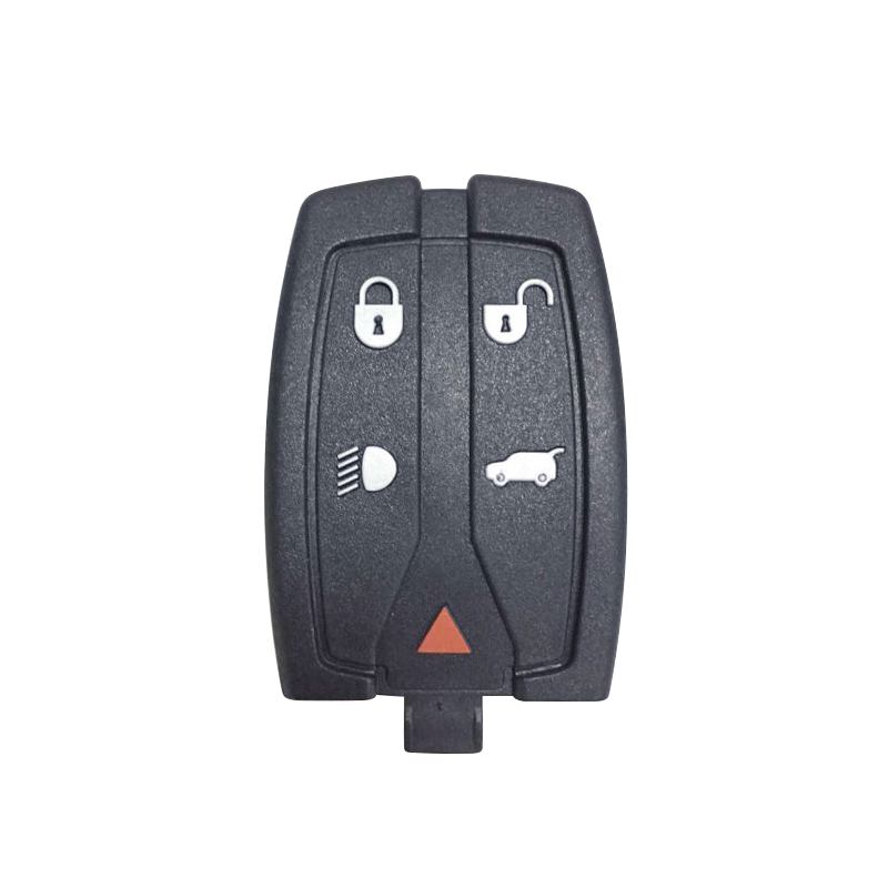 QN-RS426X LAND ROVER Freelander2 LR2 2005-2012 315MHz/433MHz Car Key Remote Key Control